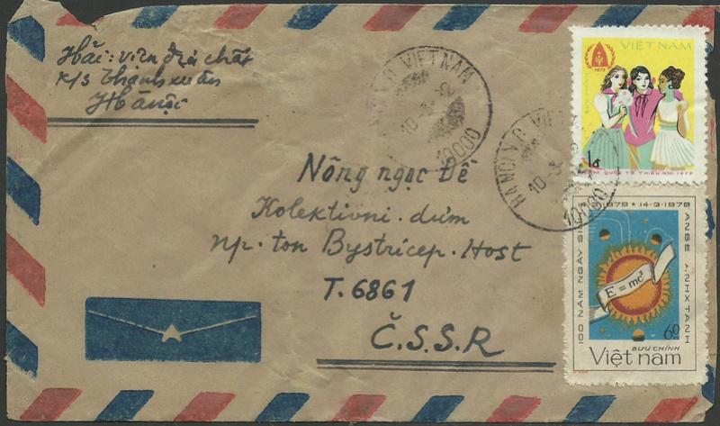 Vietnam Brief_10