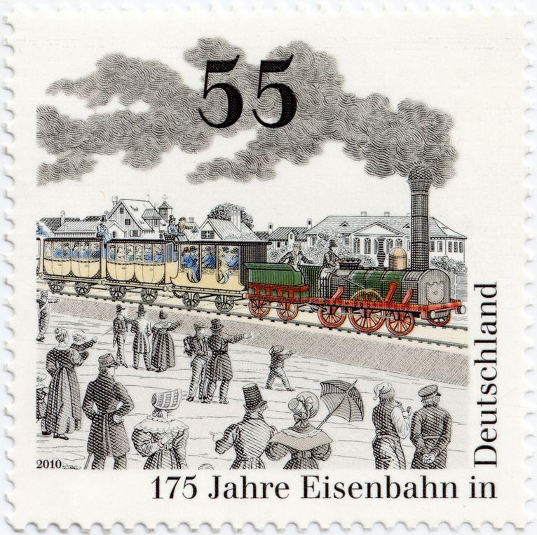 Eisenbahn - Seite 3 Deutsc10