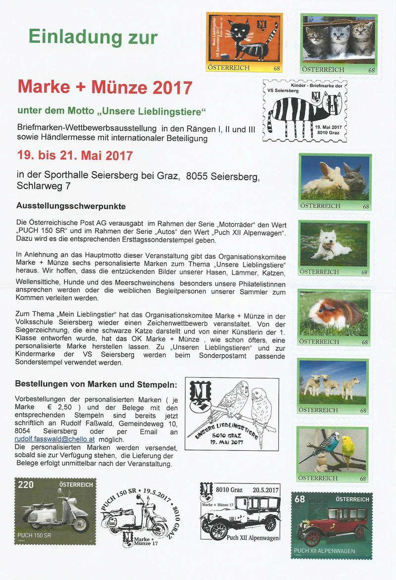 Marke+Münze 2017 Graz_110