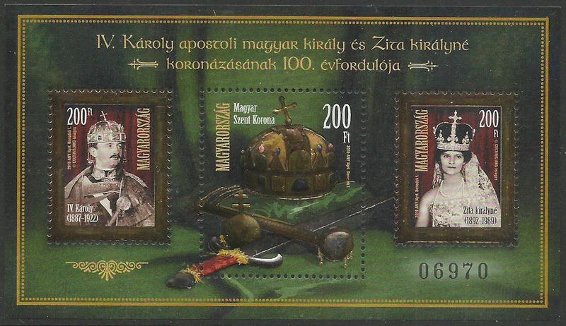 Ungarn Karl_z10