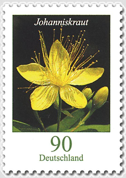 Blumengruß aus Deutschland - Seite 2 Marke_10