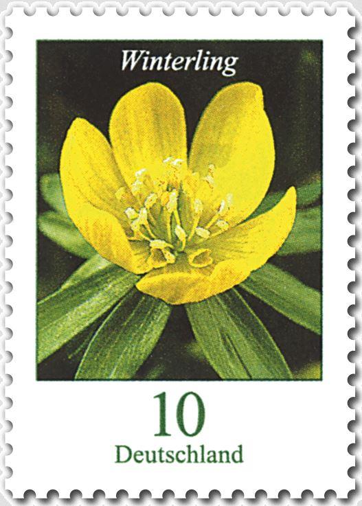 Blumengruß aus Deutschland - Seite 2 Marke_13