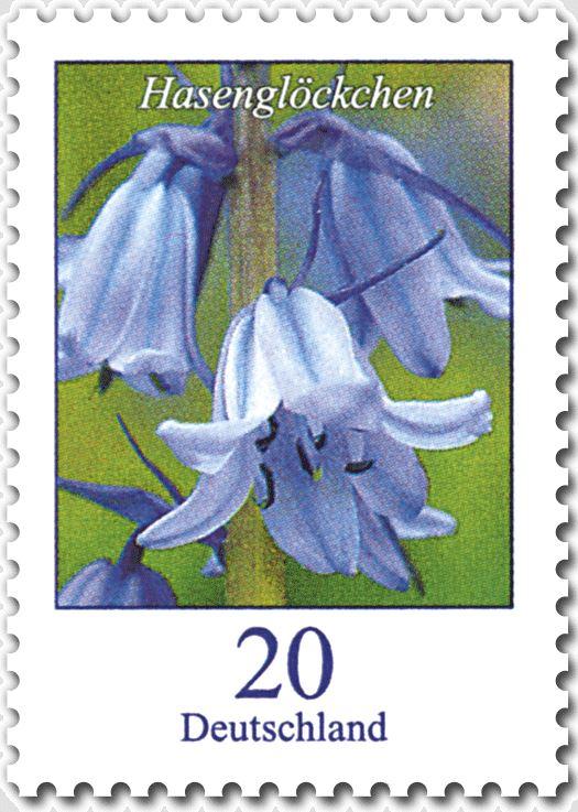 Blumengruß aus Deutschland - Seite 2 Marke_14