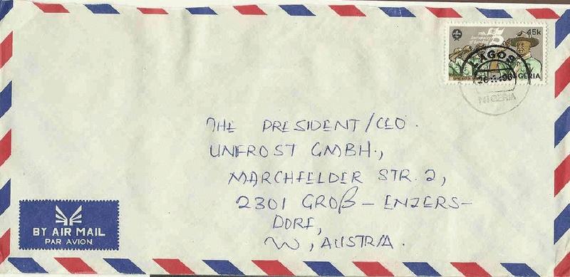 Briefe aus Übersee Nigeri10