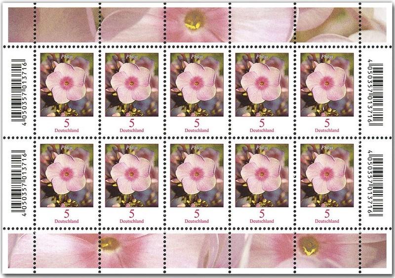 Blumengruß aus Deutschland - Seite 2 Plox_b10