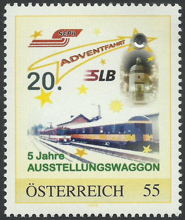 Meine Marke (Eisenbahn) - Seite 5 Pm_slb10