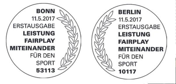 Neuausgaben 2017 - Deutschland Sport_10
