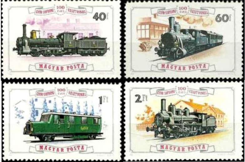 Eisenbahn - Seite 2 Ungarn10