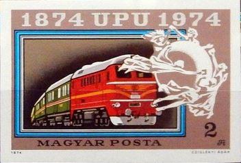 Eisenbahn - Seite 2 Upu10