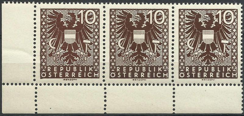 1945 Wappenzeichnung - Seite 4 Wappen10