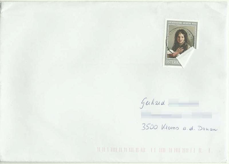 Postbelege - verhunzt und zerstört - Seite 3 Zersty10