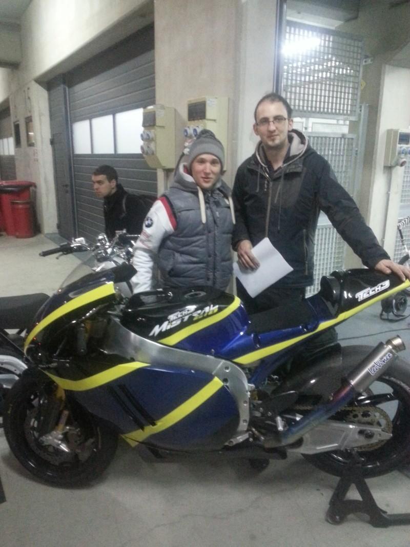 [Pit-Laner en course] Valentin Debise (Moto America SSP) 20140315