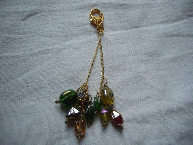 titia - les bijoux de titia - Page 18 P1220028