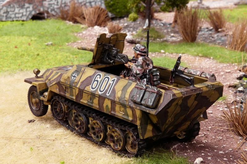 Panzer ! Marsch ! P1160343