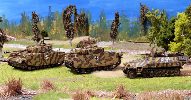 Panzer ! Marsch ! P1160344