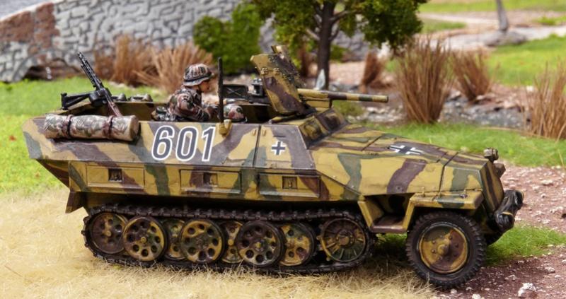 Panzer ! Marsch ! P1160345