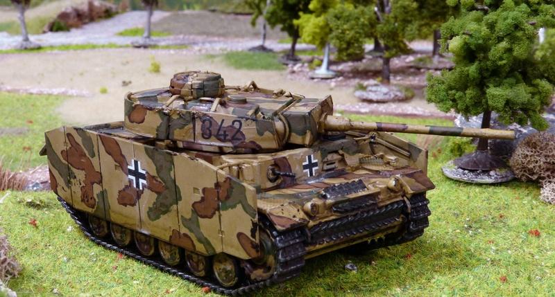 Panzer ! Marsch ! P1160346