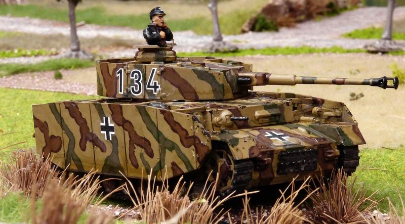 Panzer ! Marsch ! P1160347