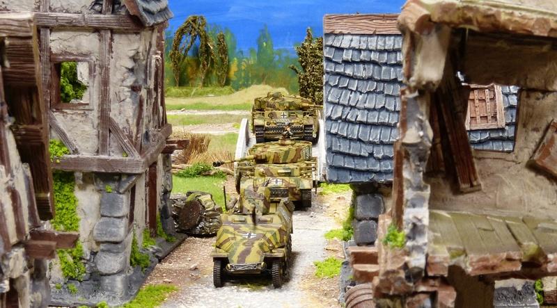 Panzer ! Marsch ! P1160348