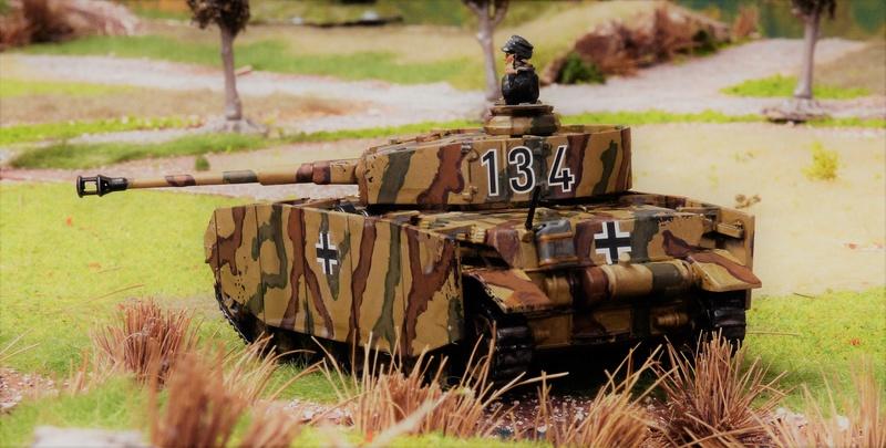 Panzer ! Marsch ! P1160349