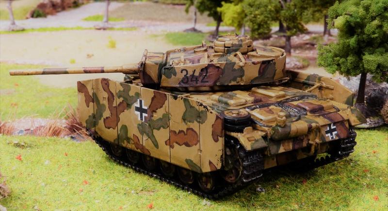 Panzer ! Marsch ! P1160350