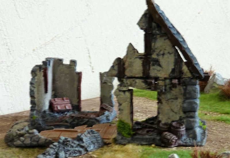 Village résine modulaire P1160542
