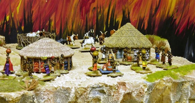 Galerie Congo du club Rathelot - Page 2 P1160770