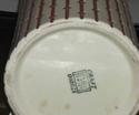 Hornsea Pottery - Page 6 Dscf7311