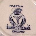 Bishop & Stonier (Staffordshire) Imperi10