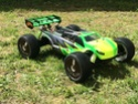 Losi eightT 3.0 brushless  Img_0710