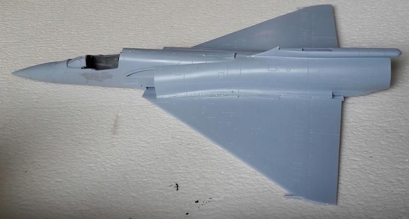 Mirage 2000C n°85 , 88 et 103 dissolution 1/12 Mars 2012 Mirage14
