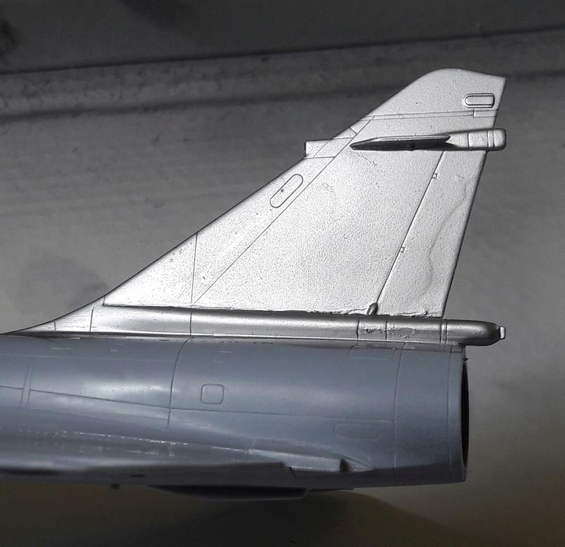 Mirage 2000C n°85 , 88 et 103 dissolution 1/12 Mars 2012 Mirage16