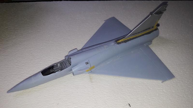 Mirage 2000C n°85 , 88 et 103 dissolution 1/12 Mars 2012 Mirage21