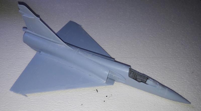 Mirage 2000C n°85 , 88 et 103 dissolution 1/12 Mars 2012 Mirage22