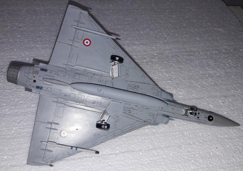 Mirage 2000C n°85 , 88 et 103 dissolution 1/12 Mars 2012 Mirage31