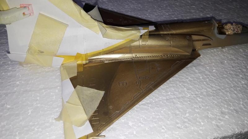 Mirage 2000C n°85 , 88 et 103 dissolution 1/12 Mars 2012 Mirage40
