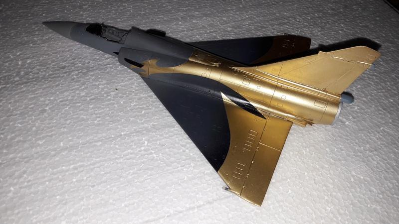 Mirage 2000C n°85 , 88 et 103 dissolution 1/12 Mars 2012 Mirage46