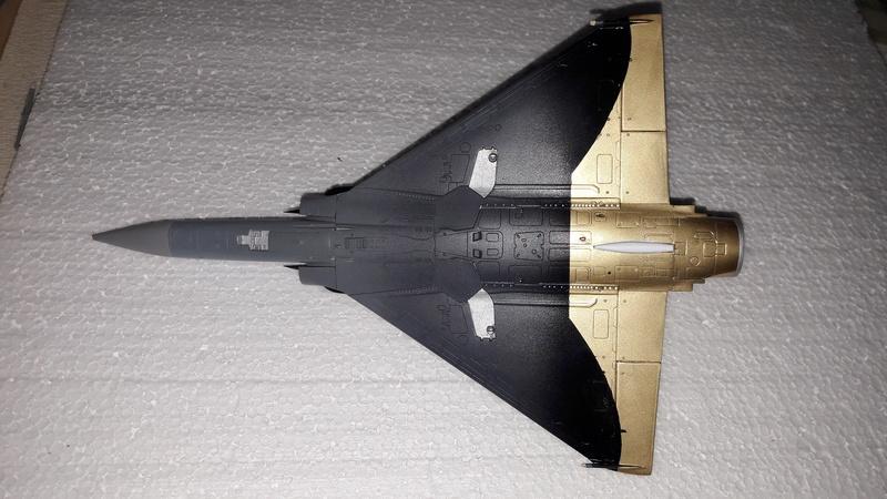 Mirage 2000C n°85 , 88 et 103 dissolution 1/12 Mars 2012 Mirage56