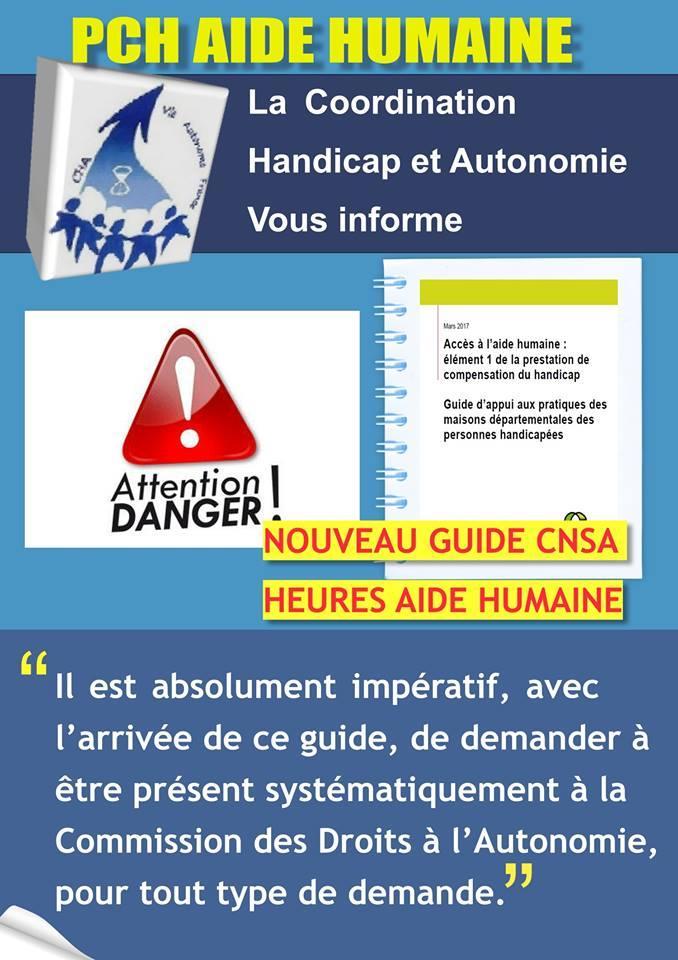 RV de L'AUTISME et notre GOUVERNEMENT on attend 2017 - Page 4 17522910