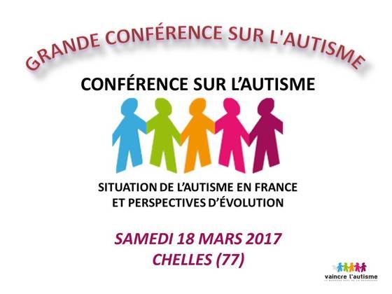 congrès,formations,conférences et colloques en 2017 - Page 2 9q11_d10