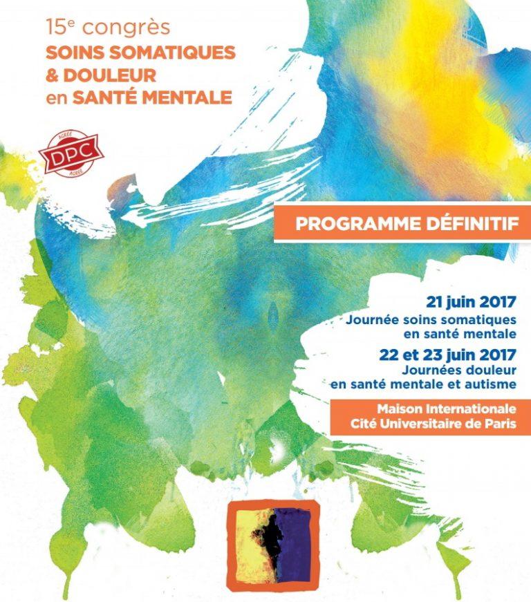 congrès,formations,conférences et colloques en 2017 - Page 2 Congry10