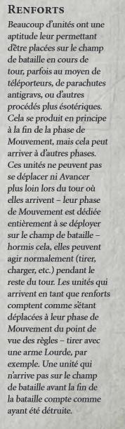 Warhammer 40k V8 - Page 2 Captur10