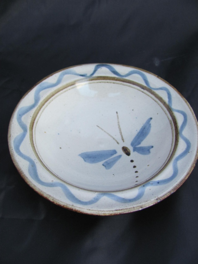 Wenford Bridge Pottery  001_1210