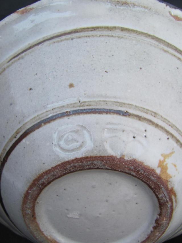 Wenford Bridge Pottery  002_1110