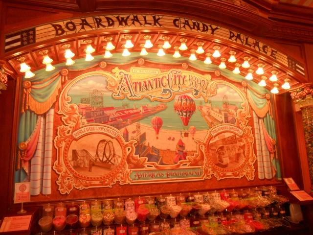 TR séjour inoubliable à Disneyland Paris - Sequoia Lodge (Golden Forest Club) - du 11/06/13 au 14/06/13 [Episode 11 - partie 3 postée le 14/12/13 - TR FINI !!] - Page 31 Dscn2478