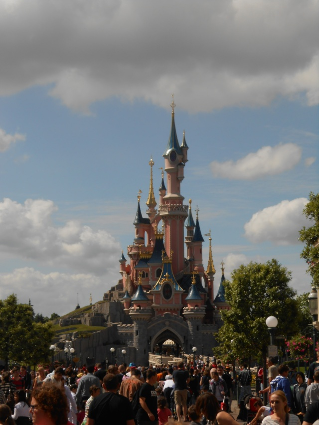 TR séjour inoubliable à Disneyland Paris - Sequoia Lodge (Golden Forest Club) - du 11/06/13 au 14/06/13 [Episode 11 - partie 3 postée le 14/12/13 - TR FINI !!] - Page 31 Dscn2480