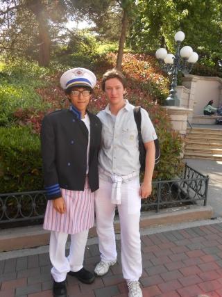 TR séjour inoubliable à Disneyland Paris - Sequoia Lodge (Golden Forest Club) - du 11/06/13 au 14/06/13 [Episode 11 - partie 3 postée le 14/12/13 - TR FINI !!] - Page 31 Dscn2482