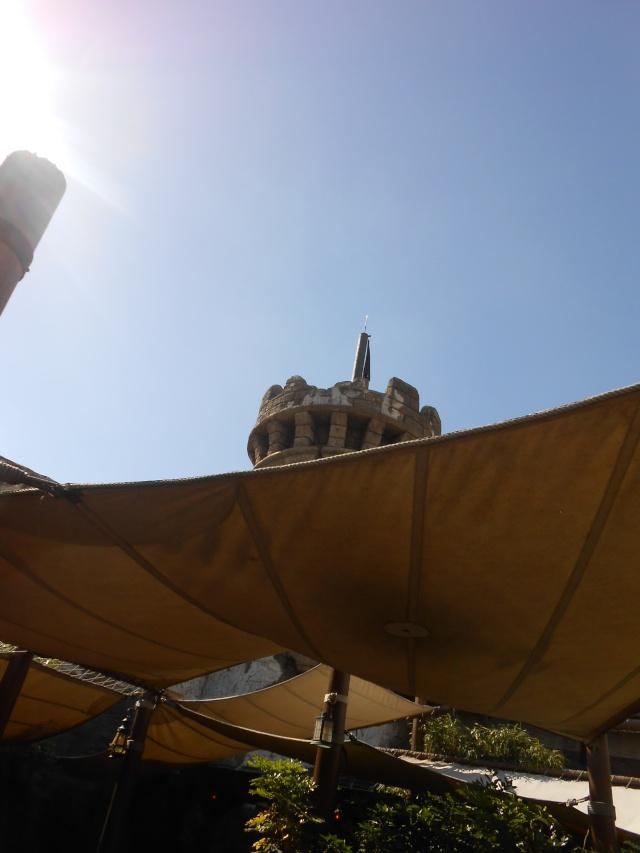 TR séjour inoubliable à Disneyland Paris - Sequoia Lodge (Golden Forest Club) - du 11/06/13 au 14/06/13 [Episode 11 - partie 3 postée le 14/12/13 - TR FINI !!] - Page 31 Dscn2485