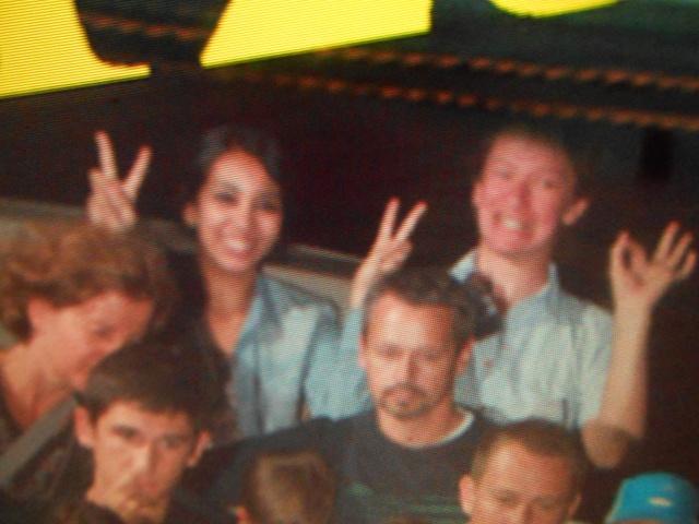 TR séjour inoubliable à Disneyland Paris - Sequoia Lodge (Golden Forest Club) - du 11/06/13 au 14/06/13 [Episode 11 - partie 3 postée le 14/12/13 - TR FINI !!] - Page 31 Dscn2486