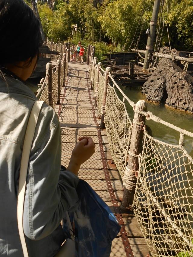 TR séjour inoubliable à Disneyland Paris - Sequoia Lodge (Golden Forest Club) - du 11/06/13 au 14/06/13 [Episode 11 - partie 3 postée le 14/12/13 - TR FINI !!] - Page 31 Dscn2488